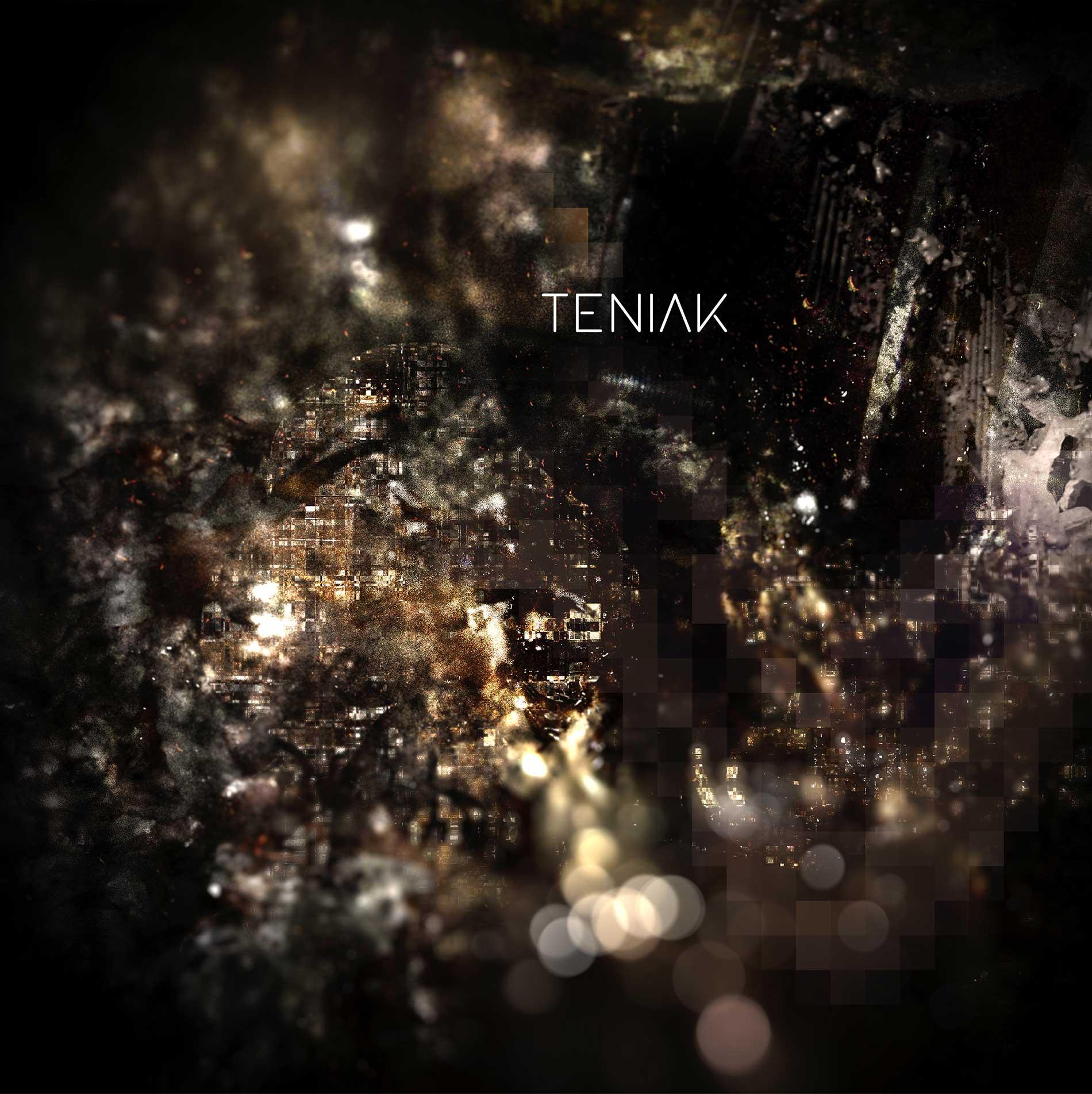 esc-teniak_03